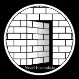 cropped-nivel-escondifo-logo-2012-07-29.jpg