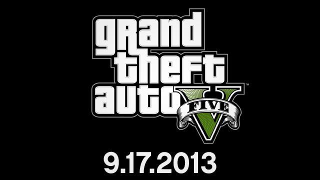 GTAV 2013-09-17