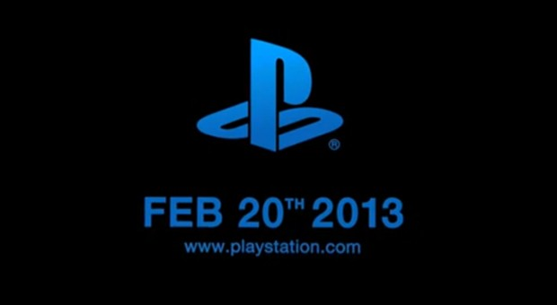 PlayStation See The Future