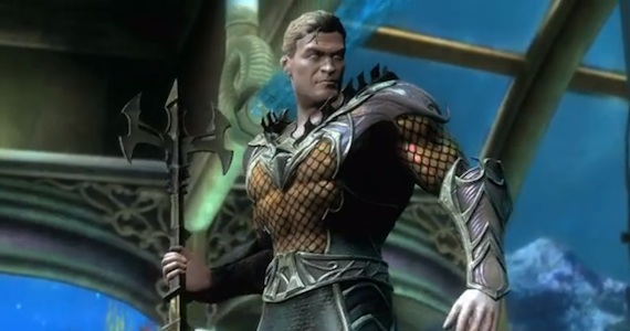 Injustice-Gods-Among-Us-Aquaman1