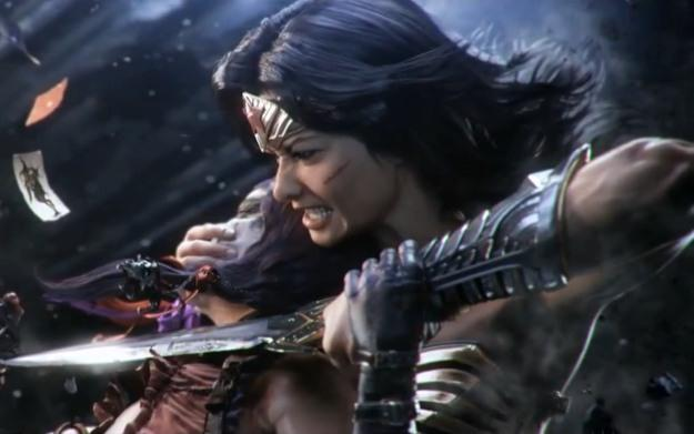 Injustice_Wonder_Woman