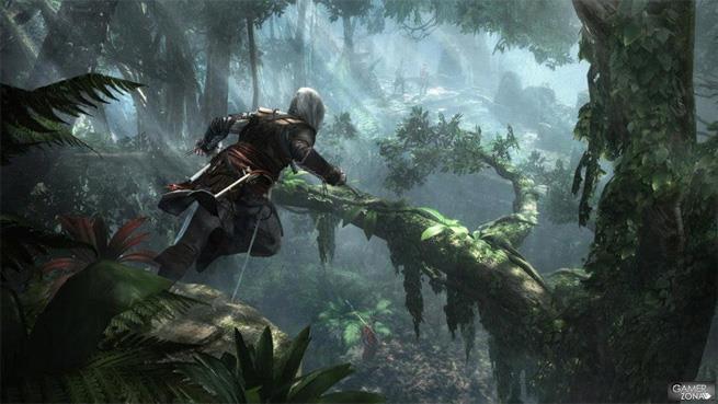 Assassin's Creed IV Black Flag 05