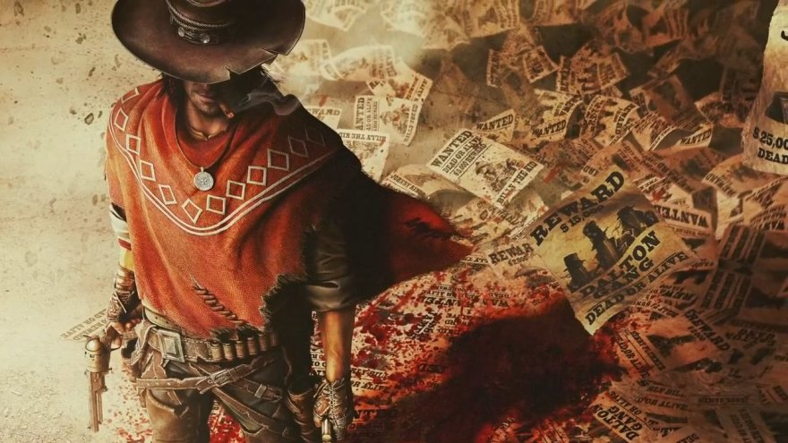 Call-of-Juarez-Gunslinger-Community-Announcement-Trailer_3