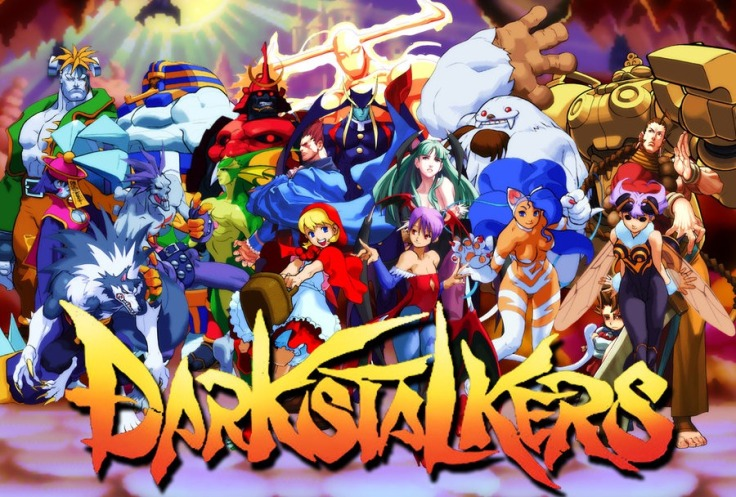 darkstalkers_wallpaper_by_cepillo16d3jqw0z