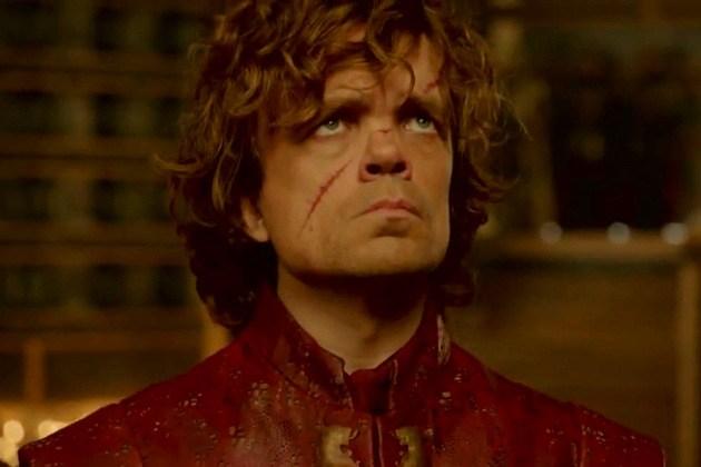 Game of Thrones - Season 3 02
