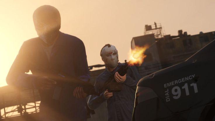 Grand Theft Auto V (16)