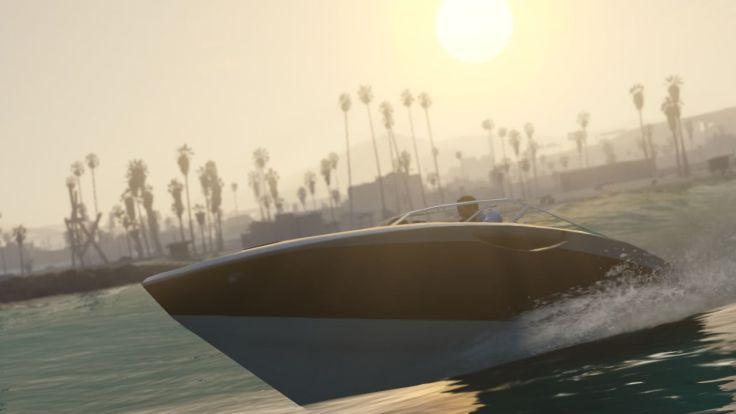 Grand Theft Auto V (17)