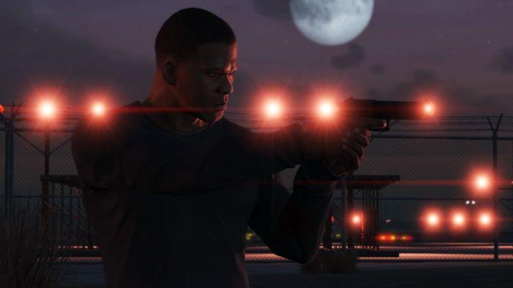 Grand Theft Auto V (18)