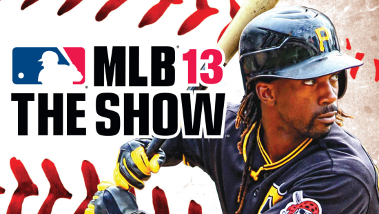 MLB 13 The Show 02