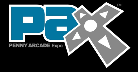Penny Arcade Expo