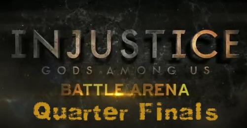 Injustice-Battle-Arena-Announcement_Feb-5-2013-3.20.15-PM