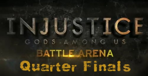 Injustice-Battle-Arena-Announcement_Feb-5-2013-3.20.15-PM