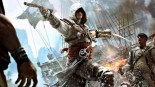 assassins-creed-4-seven-studios-1000-people-640x360