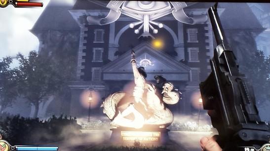 BioShock Infinite (02)