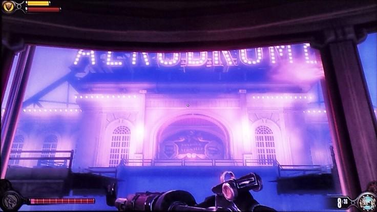 BioShock Infinite (03)