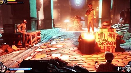 BioShock Infinite (05)