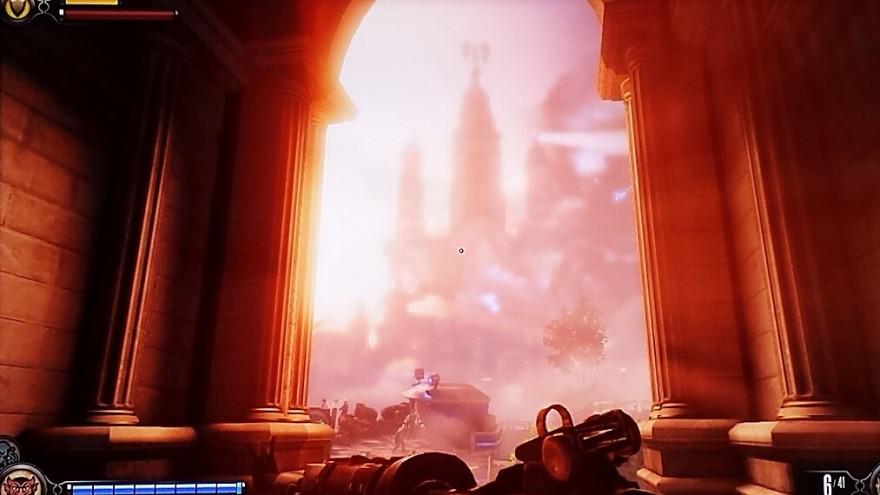 BioShock Infinite (06)