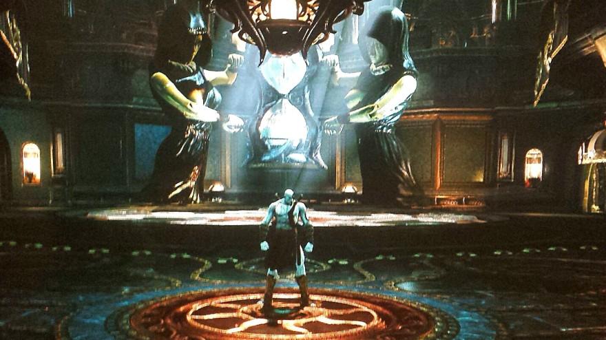 God of War Ascension (02)