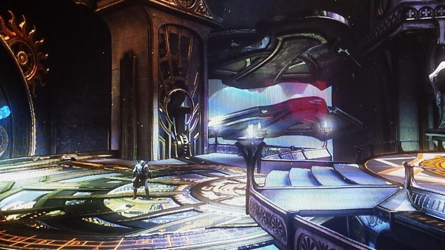 God of War Ascension (05)