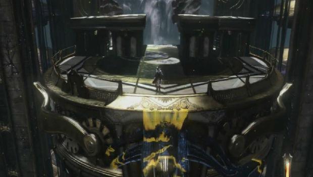 God of War Ascension (06)
