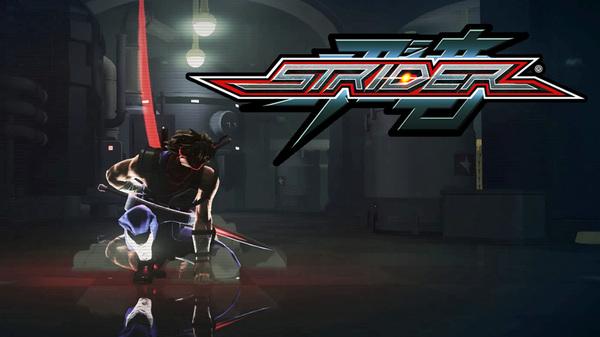 Strider (02)