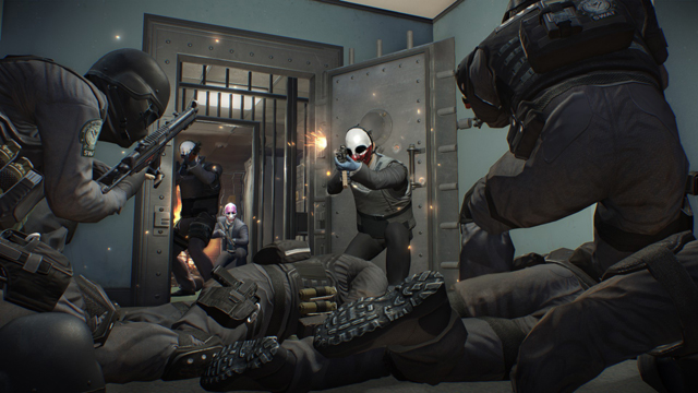 Payday 2 (01)