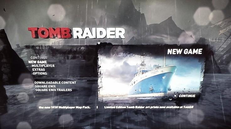 Tomb Raider (00)