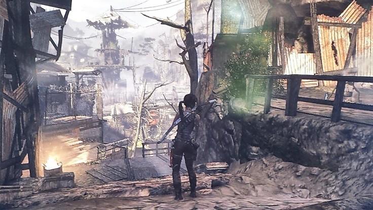 Tomb Raider (04)