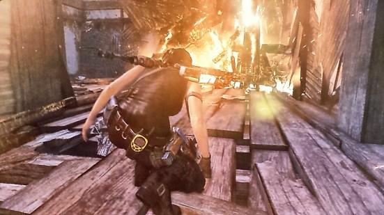 Tomb Raider (05)