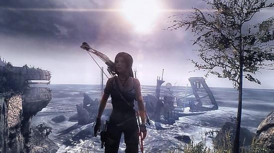 Tomb Raider (06)