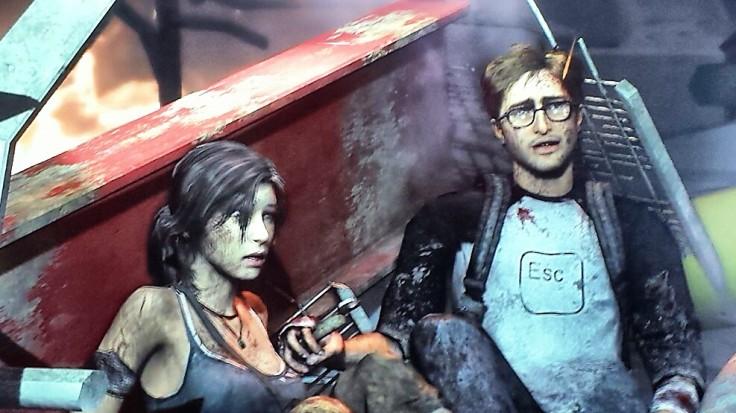 Tomb Raider (08)