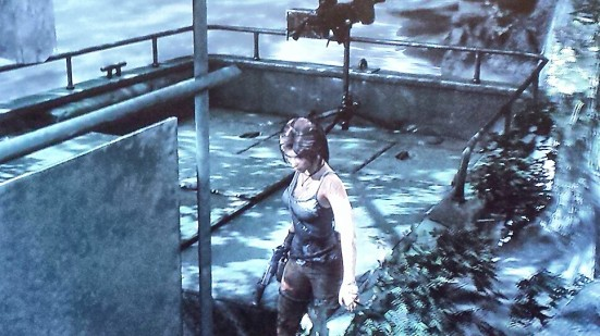 Tomb Raider (09)