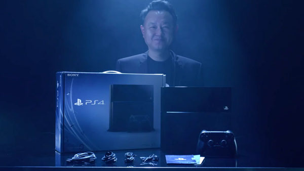 PS4-Unboxing-Official
