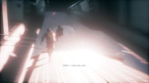 Battlefield 20A