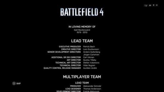 Battlefield 20B