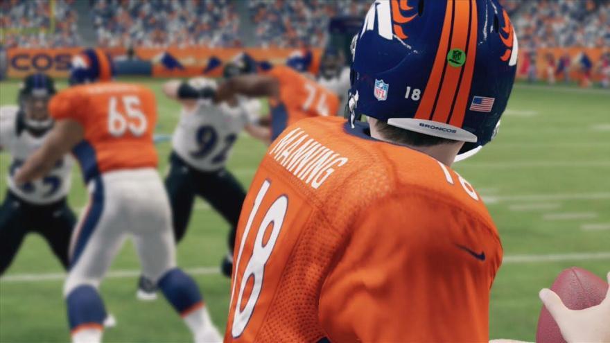 Peyton-Manning-Madden-25