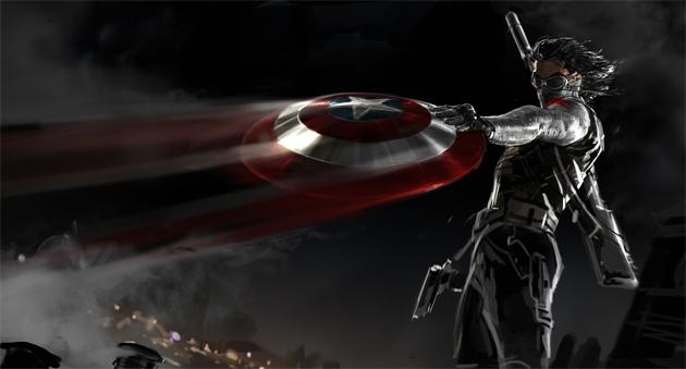 captain-america-the-winter-soldier-bucky-barnes-comic-con