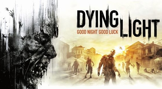 Dying-Light-logo