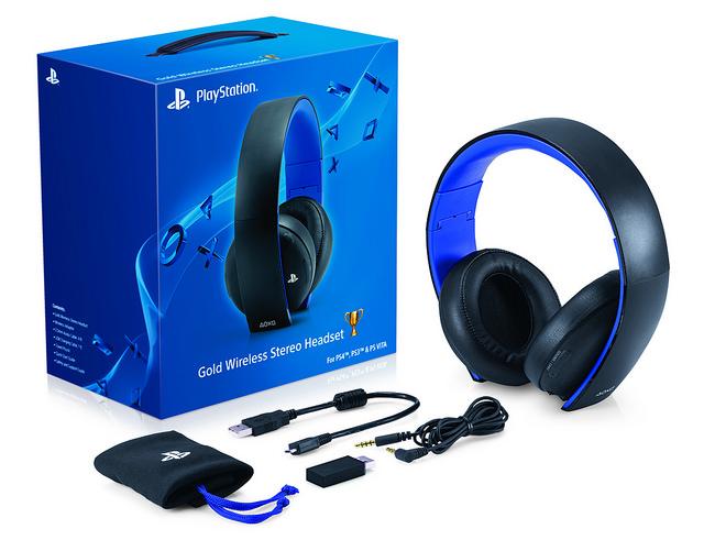 Sony_Gold_Wireless