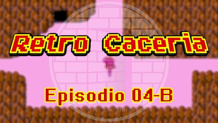 Imagen - Retro Caceria - 04-B