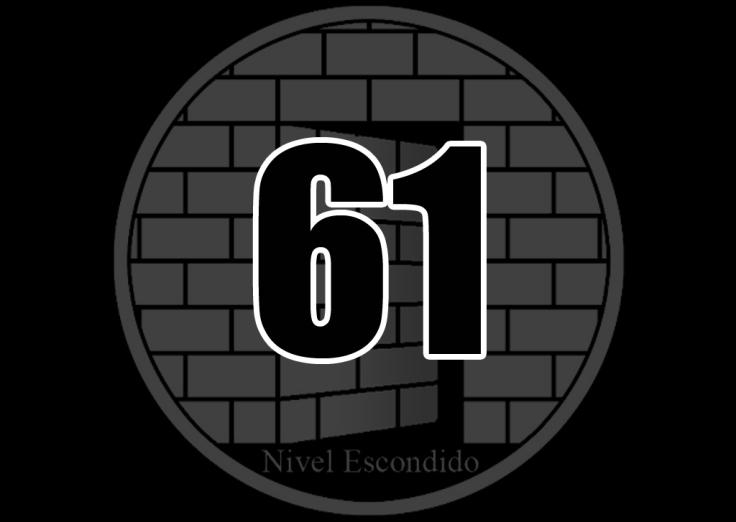 Nivel Escondido 061