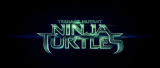 TRAILER – Teenage Mutant Ninja Turtles 2014