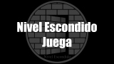 VIDEO – Nivel Escondido Juega – Titanfall