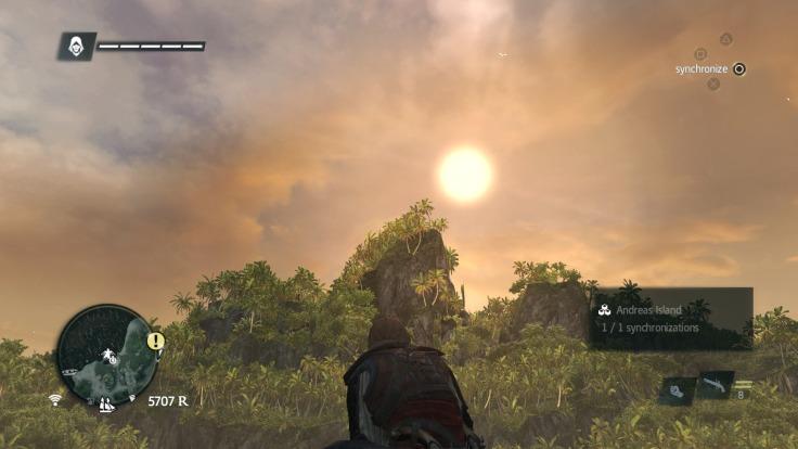 Assassin's Creed® IV Black Flag_20140805222807