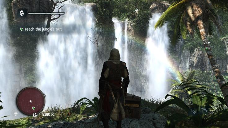 Assassin's Creed® IV Black Flag_20140807230855