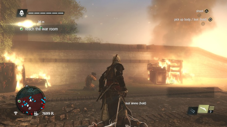 Assassin's Creed® IV Black Flag_20140810232749