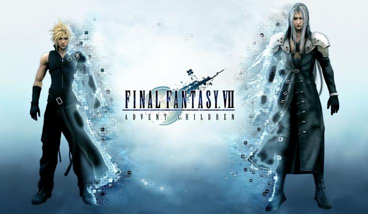 Final-Fantasy-VII-Advent-Children-Cover-Photo