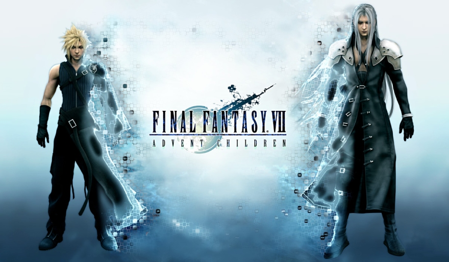 Final-Fantasy-VII-Advent-Children-Cover-Photo