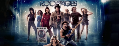 RockofAges_Blog1