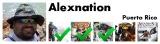 Summer Backlog Challenge 2014 –Alexnation